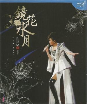 江蕙2013鏡花水月演唱會高清BT下载