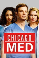 芝加哥急救 第一季