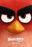 愤怒的小鸟高清BT下载