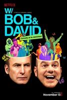 鲍勃大卫二人转 第一季