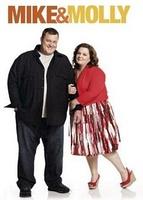 迈克和茉莉 第五季