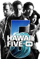 夏威夷特勤组 第五季