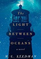 大洋之间的灯光高清BT下载