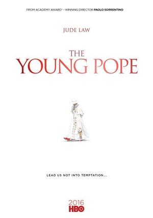 年轻的教宗高清BT下载