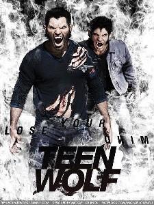 少狼 第六季高清BT下载