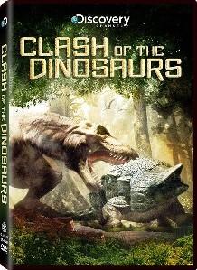 恐龙的战争高清BT下载