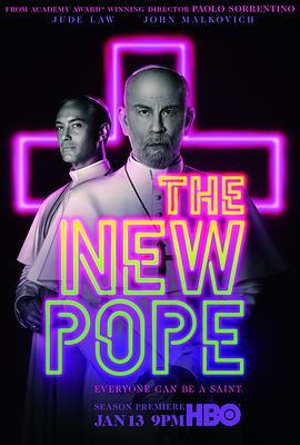 新教宗高清BT下载