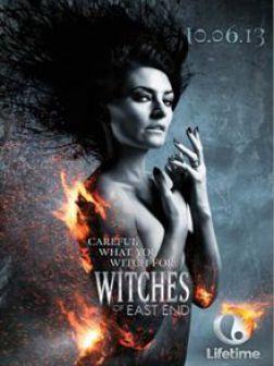 bt电影下载欧美_首页 欧美剧 好女巫 第二季/the good witch  演员: 导演:craig pryce