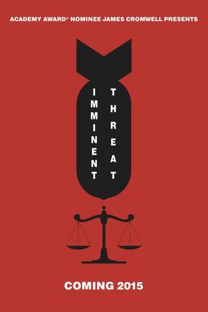 战争的威胁