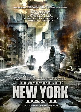 纽约之战第二天高清BT下载