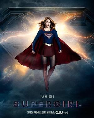 超级少女 第三季高清BT下载