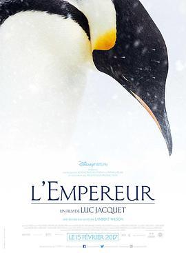 帝企鹅日记2:召唤高清BT下载