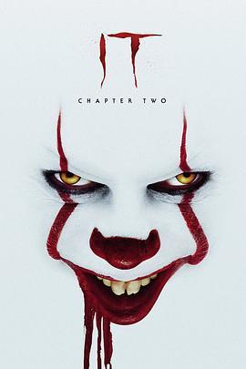 小丑回魂2BT下载