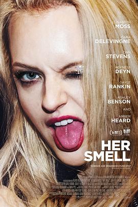 她的气味高清BT下载