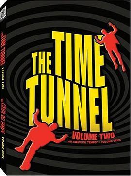 时间隧道高清BT下载