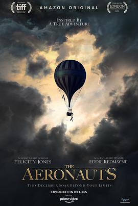 热气球飞行家高清BT下载