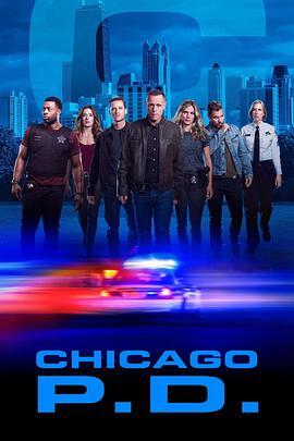 芝加哥警署 第七季高清BT下载