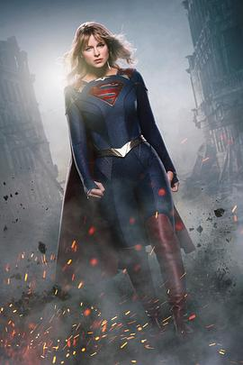 超级少女 第五季高清BT下载